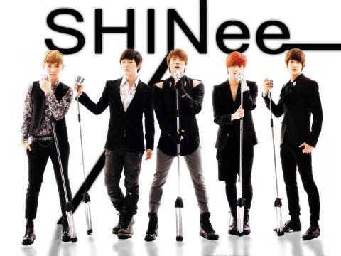 [K-Pop] KPOP REPUBLIC Concert featuring SHINee in thePhilippines