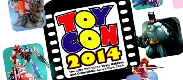 05262014_toycon_2014_event_launch
