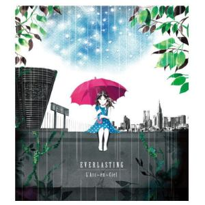 single_larc en ciel_everlasting_limited edition_00