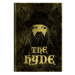 thehyde