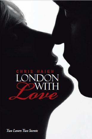 LondonWithLove