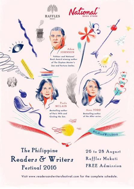 ReadersAndWritersFestival2016