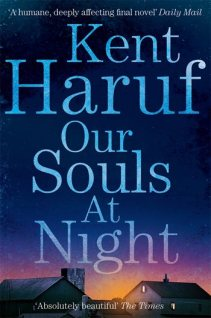 Our-Souls-at-Night-mmp