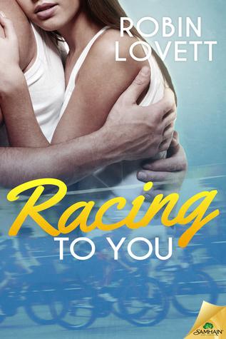 RacingToYou.jpg