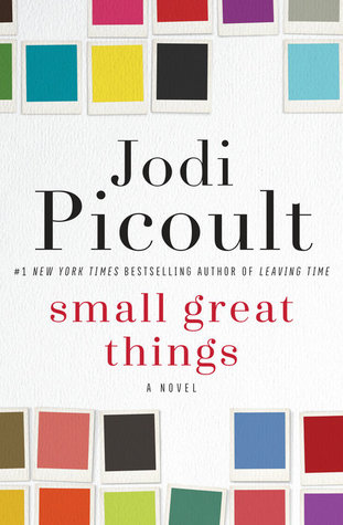 smallgreatthingsjodipicoult